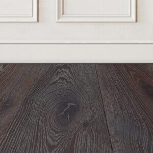 America-Dakota-White Fumed Wood Floor