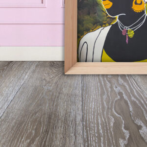 america collection everglade wood floor sample