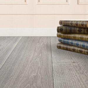 america collection jasmine wood floor sample