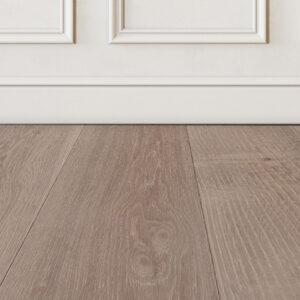 America-Jasmine-Fumed Wood Floor