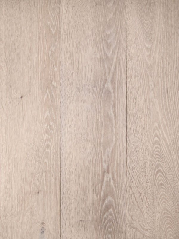 natural wood floor panel color ancient ivory