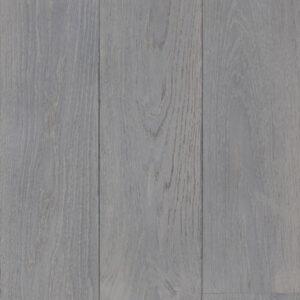 grey wood floor panel color autobahn