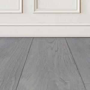 Autobahn Grey Hardwood Floor Color