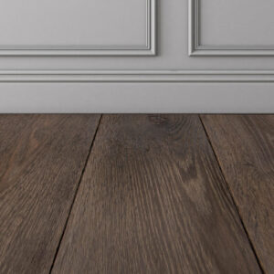 Banff-Brown-Hardwood-Floor-Color-dark-wall