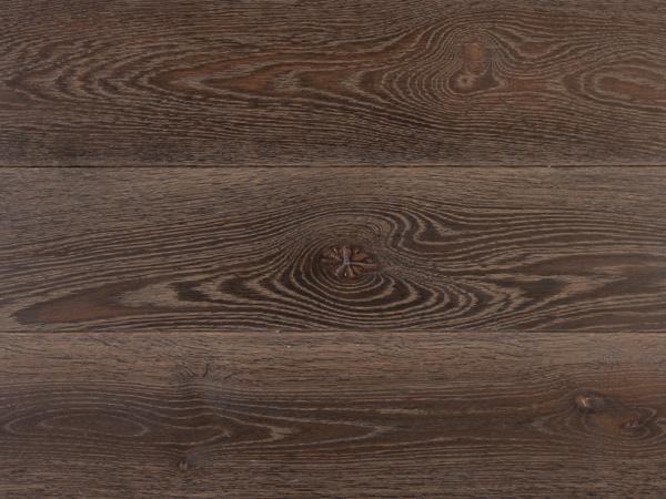Banff-brown-wood-floor-panel-horizontal