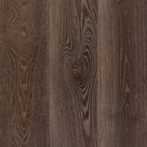 Banff-brown-wood-floor-panel-vertical