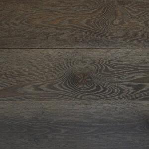 Beautiful Brown Banff Panel