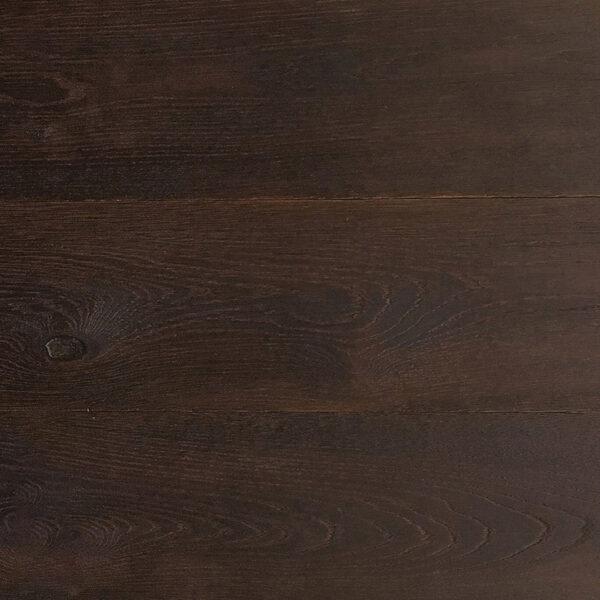Beautiful-Brown-Berry-Panel