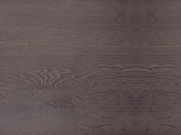 Beautiful-Brown-Bragg-Creek-panel-horizontal