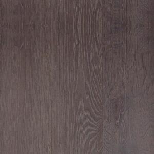 Beautiful-Brown-Bragg-Creek-panel-vertical