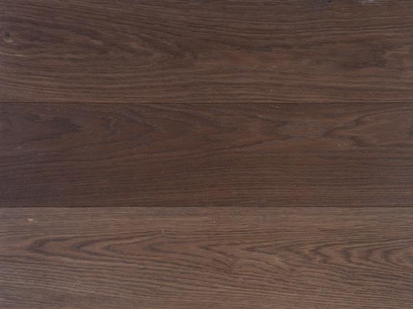 Beautiful-Brown-Bruge-panel-horizontal