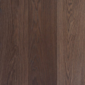 Beautiful-Brown-Bruge-panel-vertical