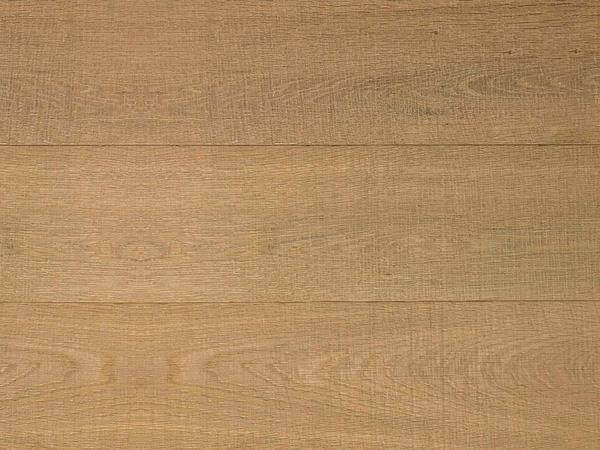 Beautiful-Brown-Hook-panel-horizontal
