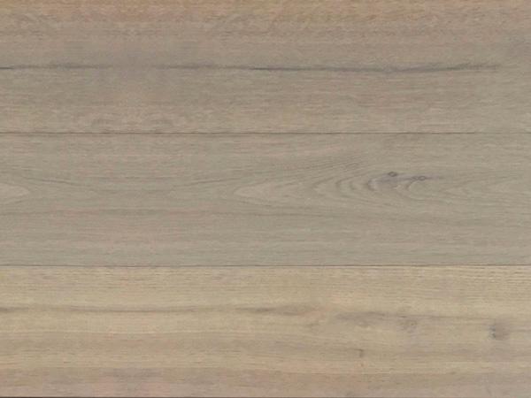 Beautiful-Brown-La-Jolla-panel-horizontal