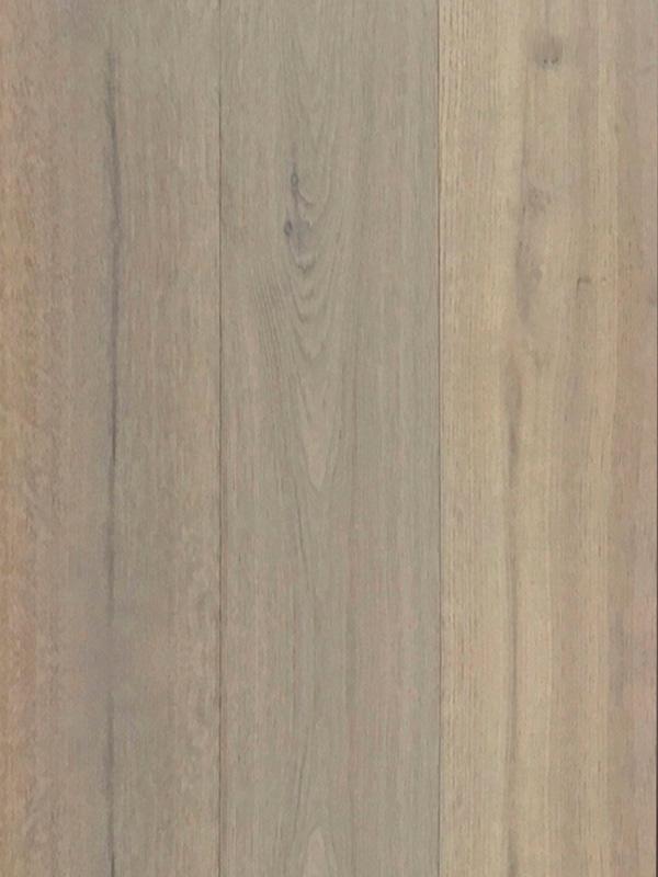 Beautiful-Brown-La-Jolla-panel-vertical