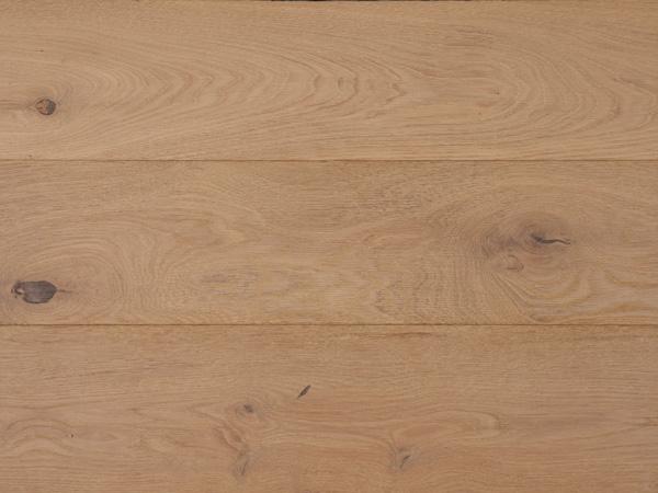 Spiced Rum brown wood floor on horizontal panel