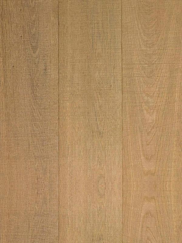 Beautiful-Brown-hook-panel-vertical