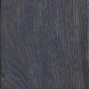 Black Wood Floors Nightshade