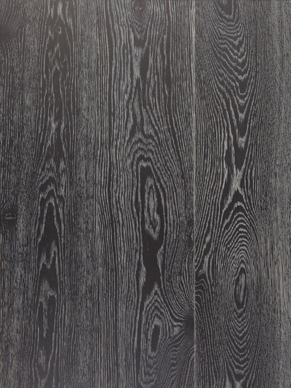Blackish-Black-Ice panel