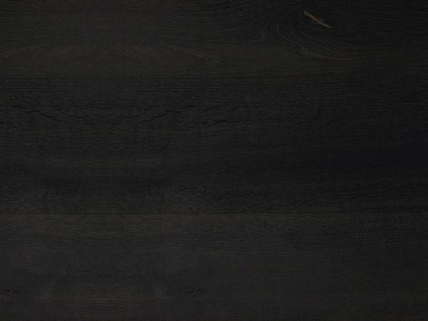 Blackish-Ebony-panel-horizontal