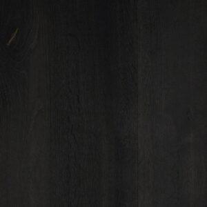 Blackish-Ebony-panel-vertical