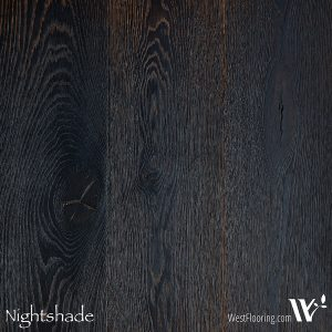 Blackish - Nightshade