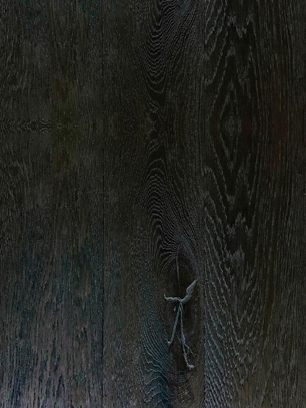 Blackish-Noir-panel-vertical