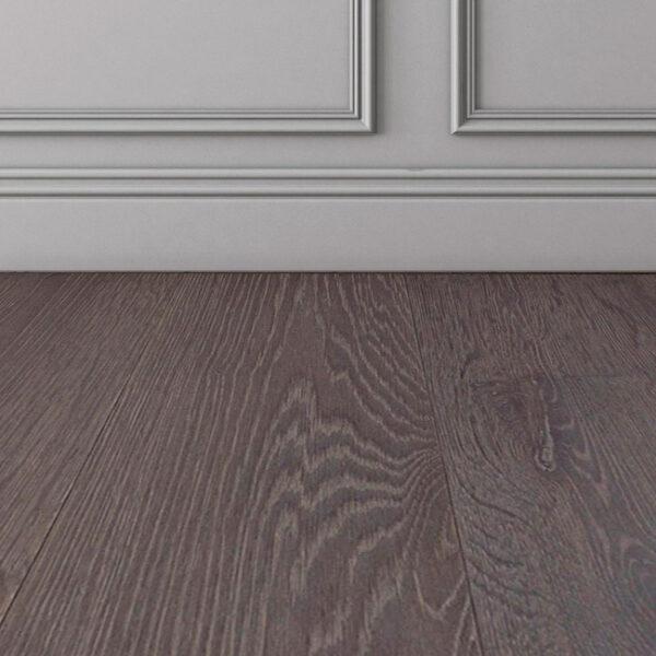 Bragg-Creek-brown-wood-floor-grey-wall