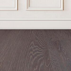 Bragg-Creek-brown-wood-floor-white-wall