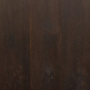 Brown Wood Floors Berry