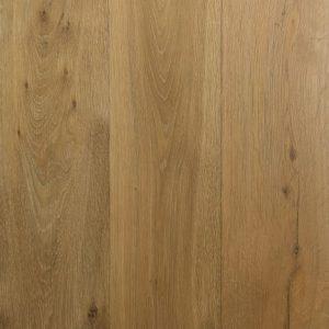 Brown Wood Floors Heart Of Gold