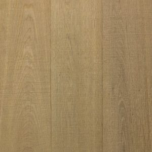 Brown Wood Floors Hook