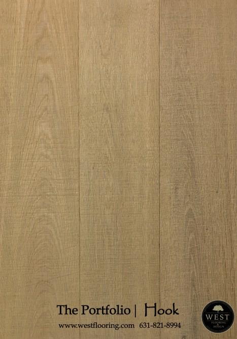 Brown Wood Floors Hook