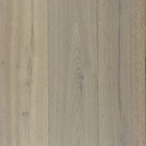 Brown Wood Floors La Jolla