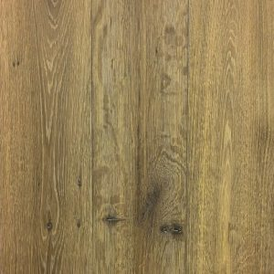 Brown Wood Floors Maine