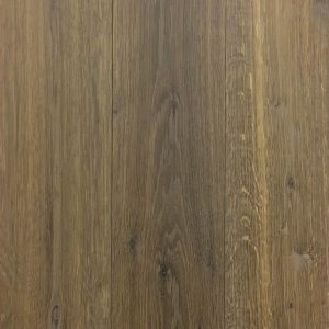 Brown Wood Floors Vermont
