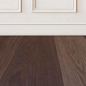 Bruge-Brown-wood-floor-sample-on-white-wall