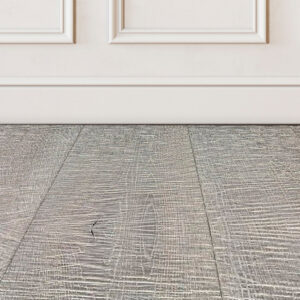 Cliff-grey-wood-floor-sample-on-white-wall