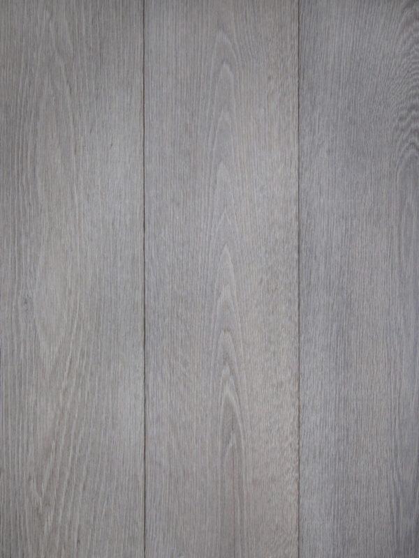 grey wood floor panel color glacier