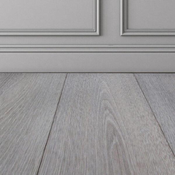 Glacier-Grey-Hardwood-Floor-Color-dark-wall