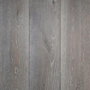 grey wood floor panel color grey rocks