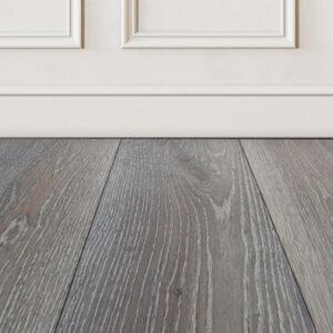 Grey Rocks Grey Hardwood Floor Color
