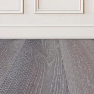 Grey-Rocks-grey-wood-floor-sample-white-wall