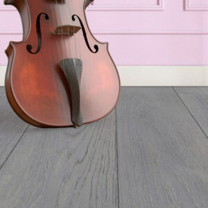 grey scale collection autobahn wood floor sample