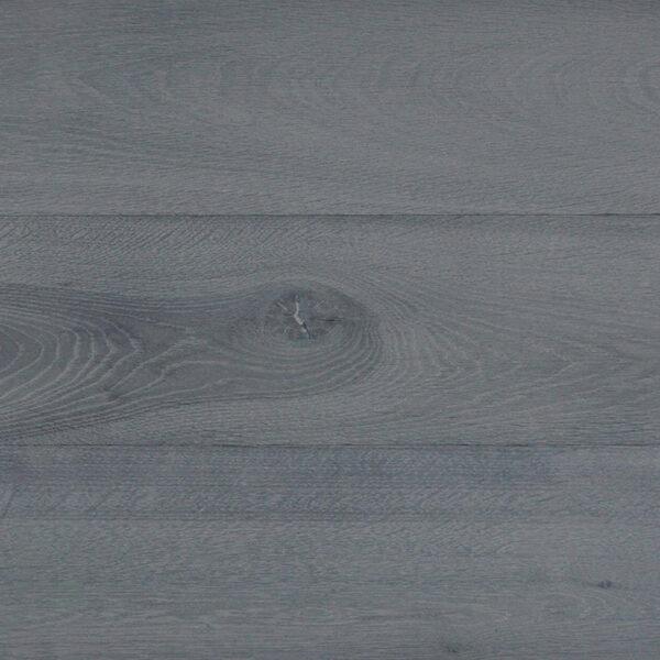 Grey-Scale-Autobahn-Panel-900