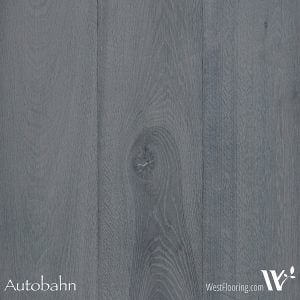 Grey Scale - Autobahn