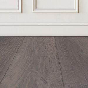 Grey-Scale-Autobahn-White grey wood floor
