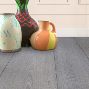 grey scale collection glacier wood floor sample