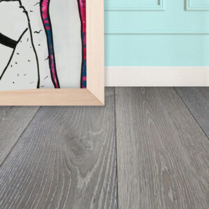 grey scale collection grey rocks wood floor sample