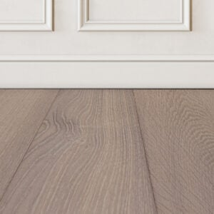 Haze-grey-wood-floor-sample-on-white-wall